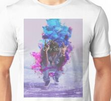 Future - Dirty Sprite (Faded) Unisex T-Shirt