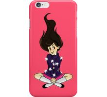 Mabel Pines - Starry iPhone Case/Skin