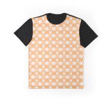 Smitten With Kittens (Orange) Graphic T-Shirt