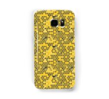 The Humble Bumble Samsung Galaxy Case/Skin