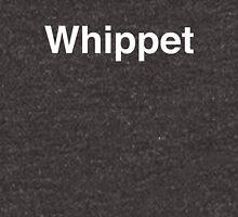 Whippet Unisex T-Shirt
