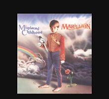 Marillion - Misplaced Childhood Album Unisex T-Shirt