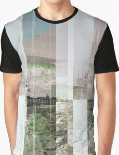 Lakes Graphic T-Shirt