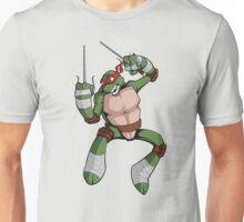 TMNT - Raph Unisex T-Shirt
