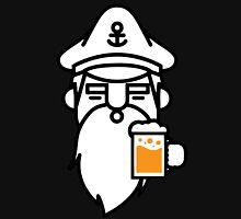 Beard With Beer Hoodie
