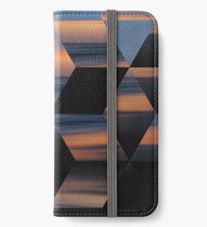 Eclipse iPhone Wallet