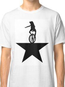 Dat Boi: An American Musical Classic T-Shirt