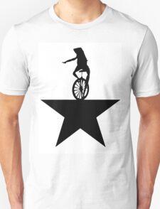 Dat Boi: An American Musical Unisex T-Shirt