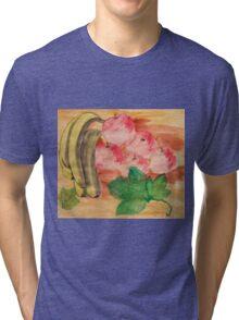 Fruit Tri-blend T-Shirt