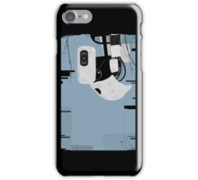 Reboot.exe iPhone Case/Skin