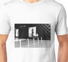 Against the wall - Sydney Australia Unisex T-Shirt