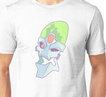 Nefarious Unisex T-Shirt