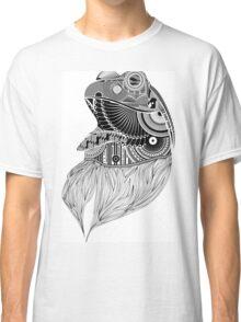KODOX Classic T-Shirt