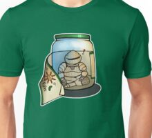 I'm in a pickle ....jar Unisex T-Shirt