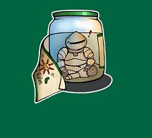 I'm in a pickle ....jar Unisex T-Shirt
