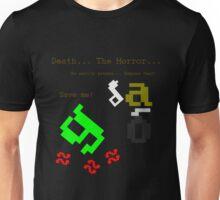Dat Boi T-Shirt Unisex T-Shirt