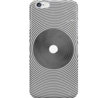 Play Vinyls iPhone Case/Skin