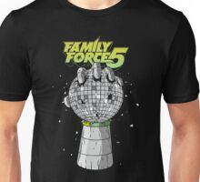 Family Force 5 Unisex T-Shirt