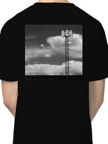 Friday Night Football Classic T-Shirt