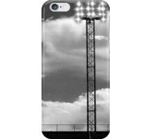 Friday Night Football iPhone Case/Skin