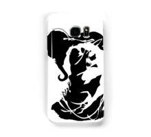 Venom/Carnage Samsung Galaxy Case/Skin