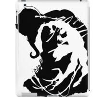 Venom/Carnage iPad Case/Skin