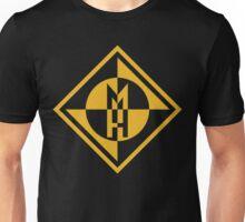 Machine Head - Machine Fucking Head Unisex T-Shirt