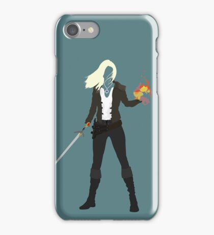 Celaena Sardothien | Empire of Storms iPhone Case/Skin