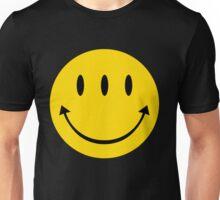 Transmetropolitan Unisex T-Shirt