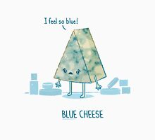 Blue cheese Unisex T-Shirt