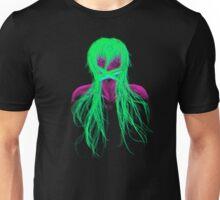 Eye Strain Unisex T-Shirt
