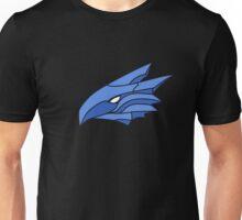 Anivia Unisex T-Shirt