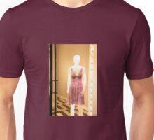 Transluscent  Dream Unisex T-Shirt