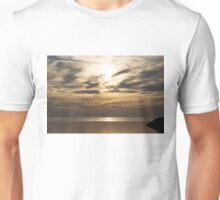 Early Flight Unisex T-Shirt