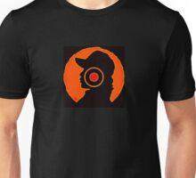 DJ Quik Safe + Sound Unisex T-Shirt