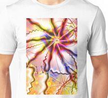 Shattered Minds Unisex T-Shirt