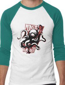 Monster from the Deep T-Shirt