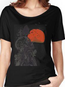 Alan's Hangover Women's Relaxed Fit T-Shirt