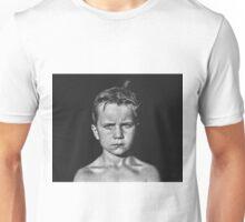 Liquid Rain makes the 2016 Super Bowl Unisex T-Shirt