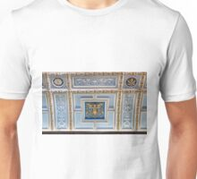 Glasgow City Chambers Unisex T-Shirt