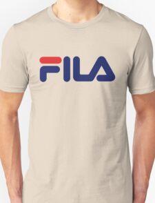 Fila Classic T-Shirt