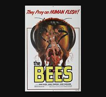 THE BEES B MOVIE Unisex T-Shirt