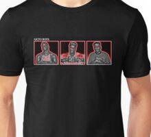 Geto Boys Unisex T-Shirt