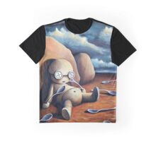 Spoonman Graphic T-Shirt