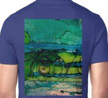 #160403 Unisex T-Shirt