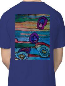 #160327 Classic T-Shirt