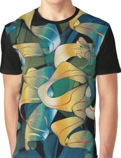 Grooverture Graphic T-Shirt