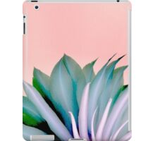 Mystery Beauty iPad Case/Skin