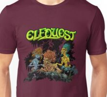 The Hidden Ones Unisex T-Shirt