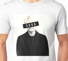 BTS: SUGA Unisex T-Shirt